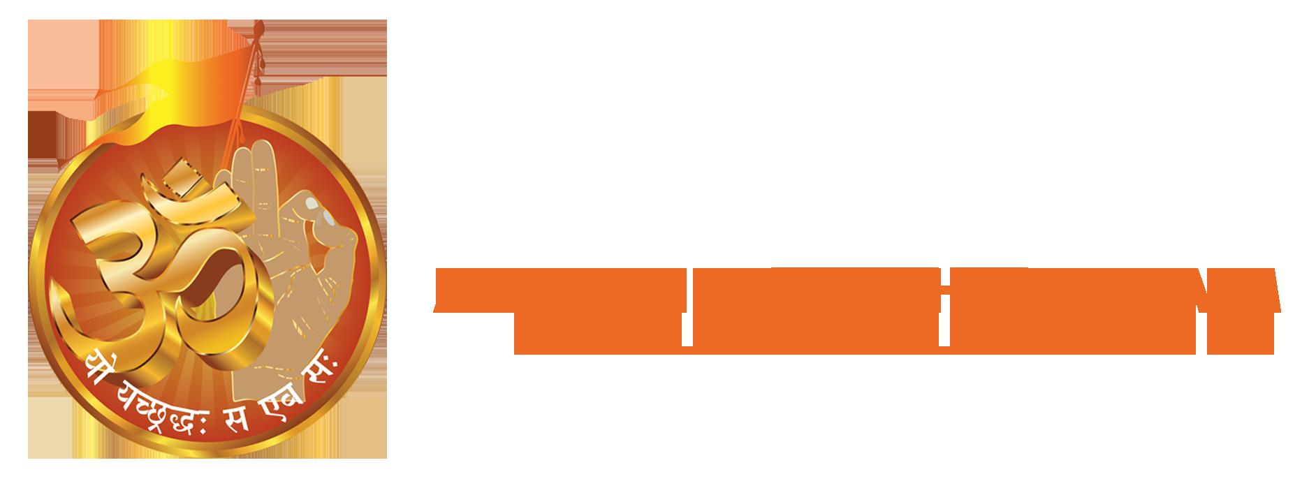 Advaithashramam